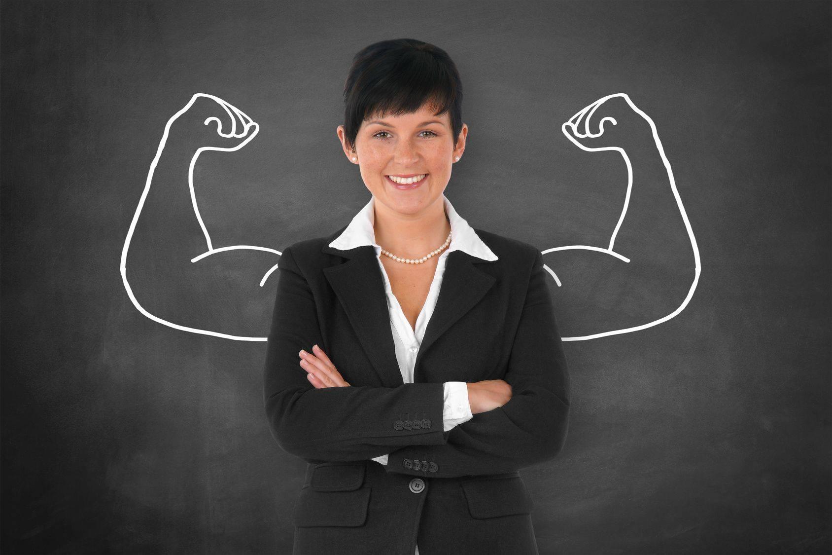 Women Empowerment Programmes