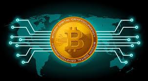 Barclays private bank verwerpt bitcoin als 'bijna niet te investeren'